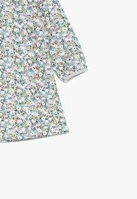 Petit Bateau - ROBE BABY - Day dress - beluga/multicolor - 3