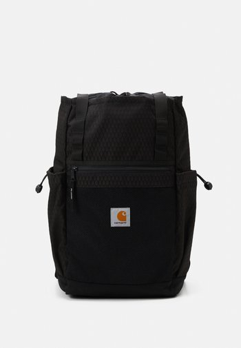 SPEY BACKPACK UNISEX