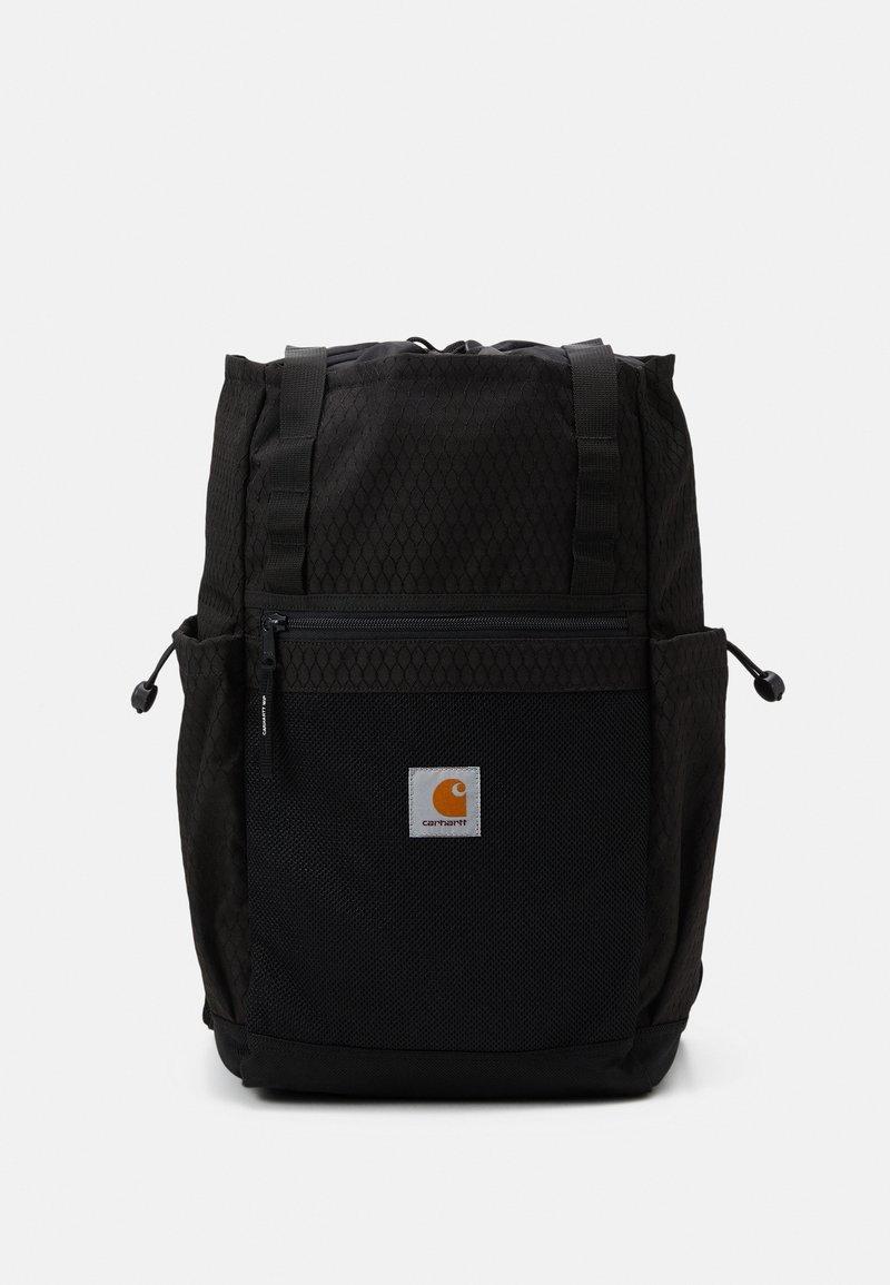 Carhartt WIP - SPEY BACKPACK UNISEX - Rucksack - black