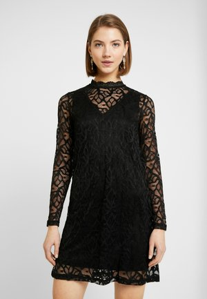 ONLDORA  - Cocktail dress / Party dress - black