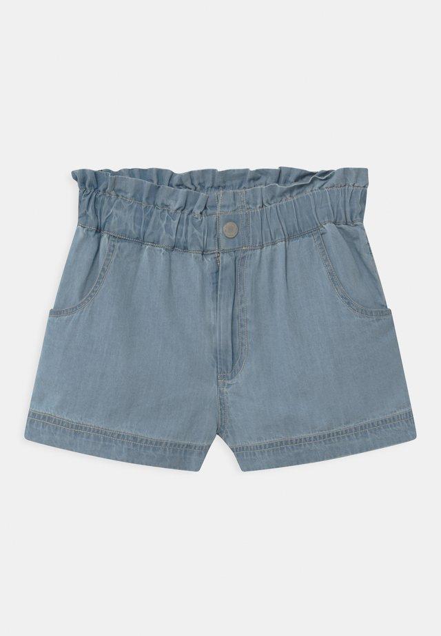 ADARA - Shorts di jeans - indigo