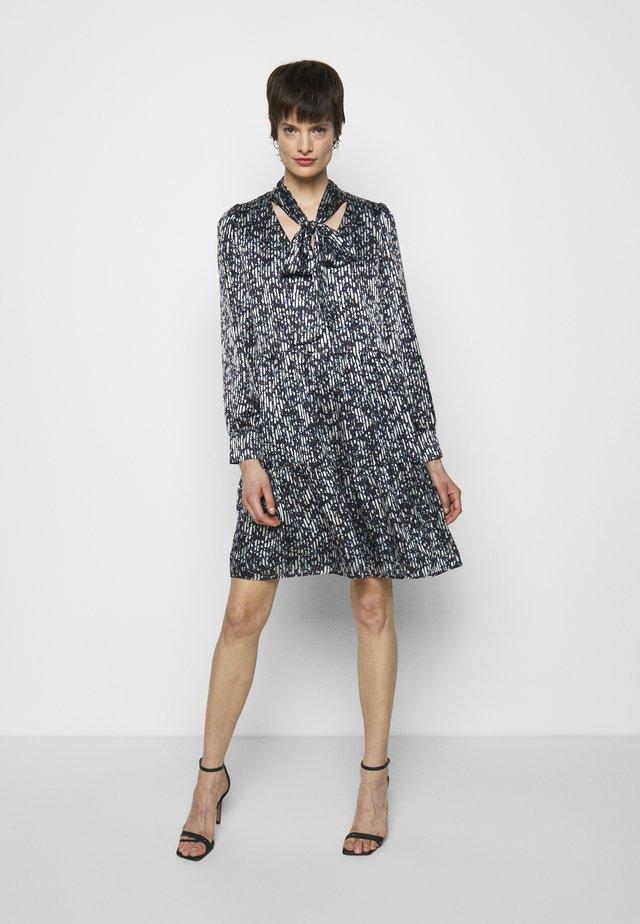 KLAVIAS - Cocktail dress / Party dress - open miscellaneous