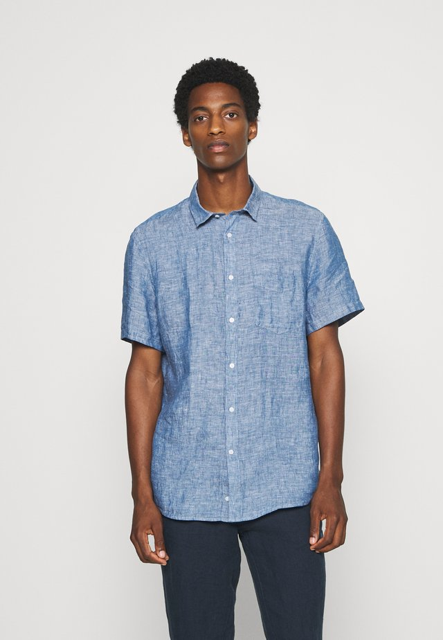 RACARA - Shirt - blue