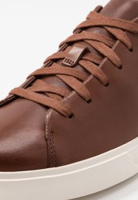 Clarks - UN COSTA LACE - Trainers - british tan - 5