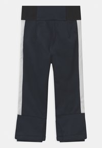 Ziener - ANATI SLIM  - Snow pants - dark navy - 1