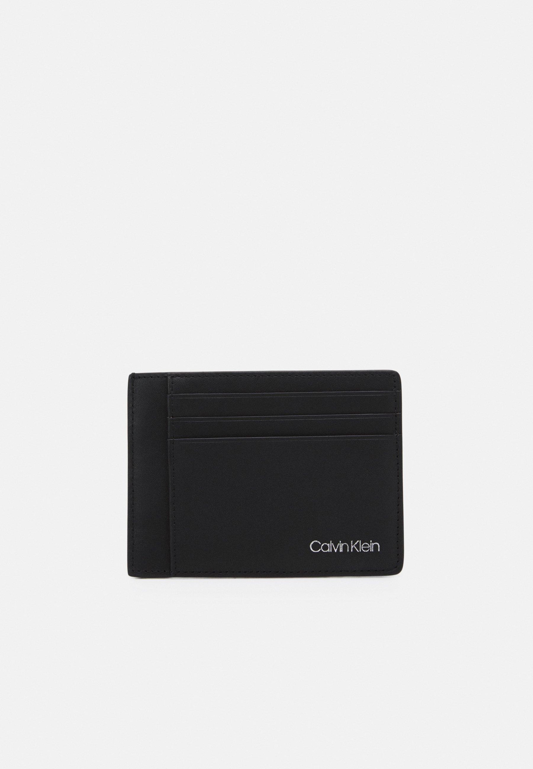 Homme CARDHOLDER - Étui pour cartes de visite