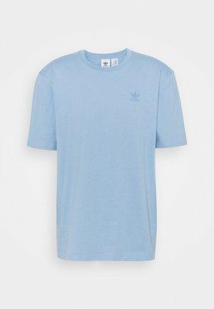 TEE UNISEX - T-shirt imprimé - ambient sky