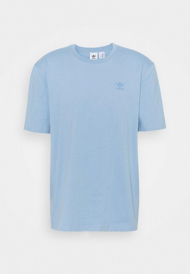 TEE UNISEX - Print T-shirt - ambient sky