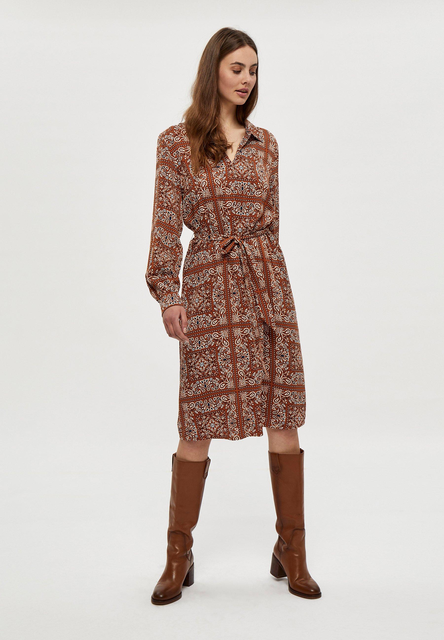 Mujer LOIS DRESS - Vestido informal
