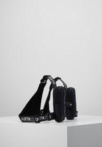 HXTN Supply - PRIME BODYBAG - Bum bag - delta - 3