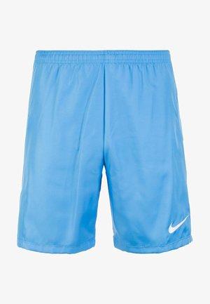 LASER - Sports shorts - light blue