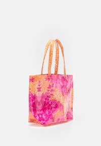 Ted Baker - DOTTCON - Tote bag - pink - 1