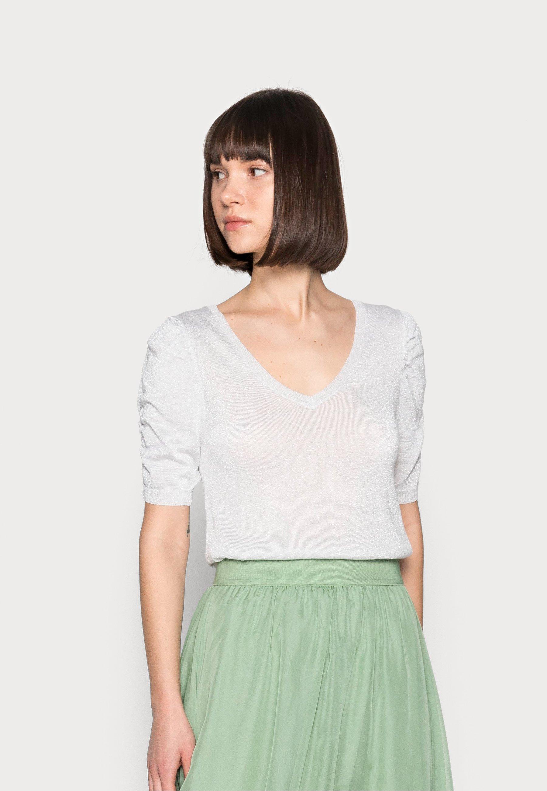 Damen PUFFY - T-Shirt print