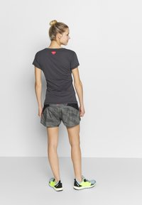 Dynafit - VERT SHORTS - Sports shorts - quiet shade - 2