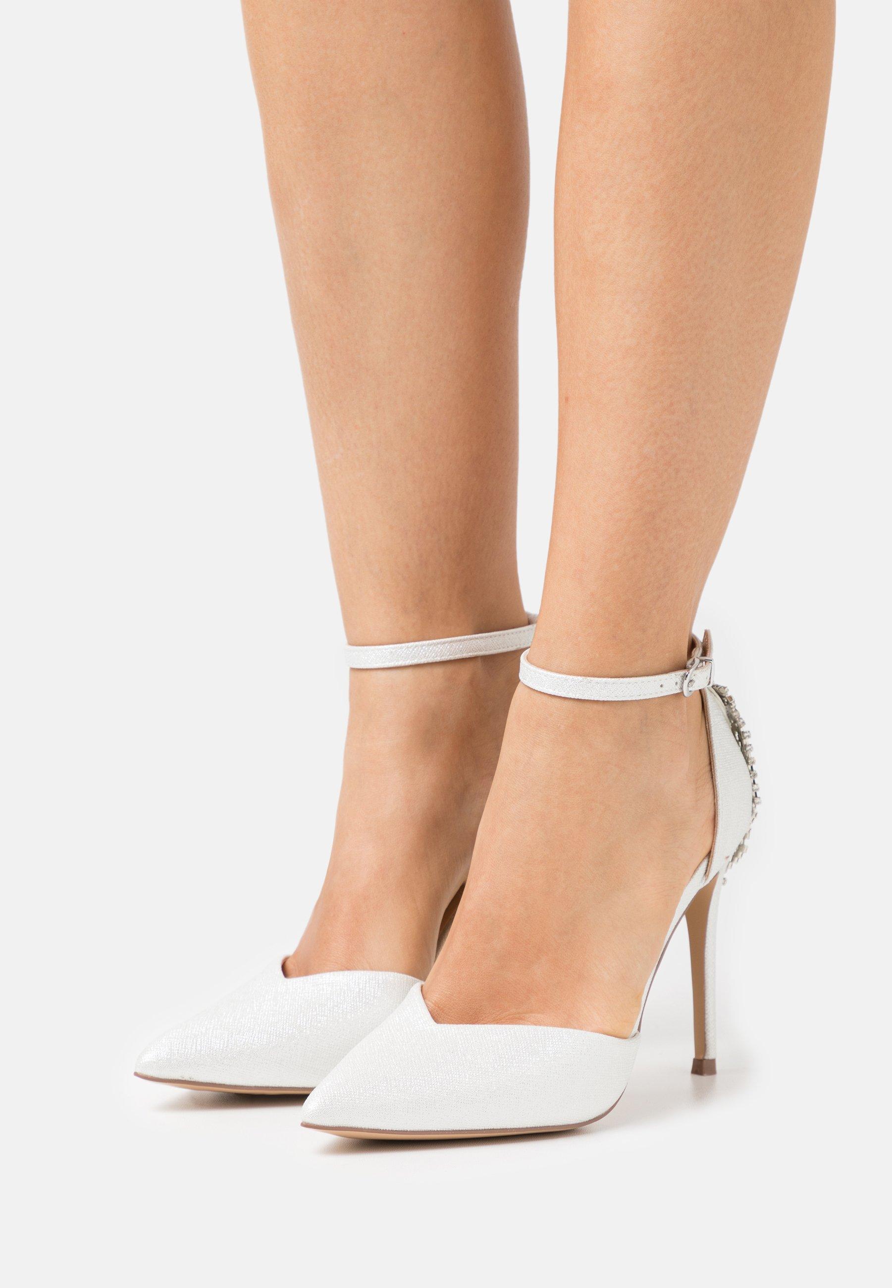 Women CLEMETIS - Classic heels
