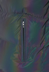 Schott - REFLECT UNISEX - Winter jacket - grey - 2