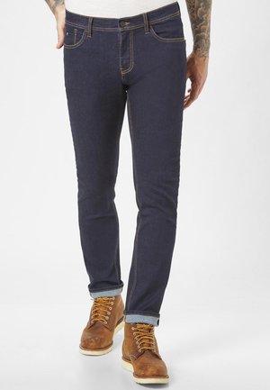 KANATA - Slim fit jeans - rinse