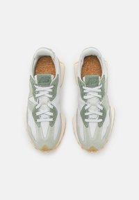 New Balance - WS327 - Baskets basses - green - 7