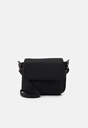 MIEZE - Across body bag - black