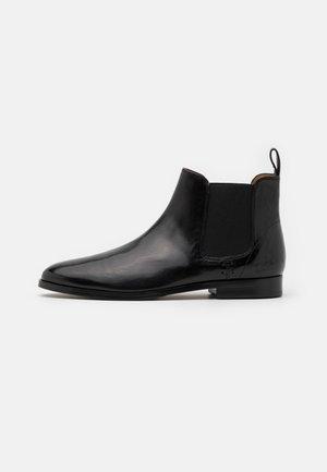 SUSAN 10 - Boots à talons - black