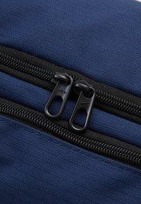 Nike Performance - 60L UNISEX - Borsa per lo sport - dark blue - 4