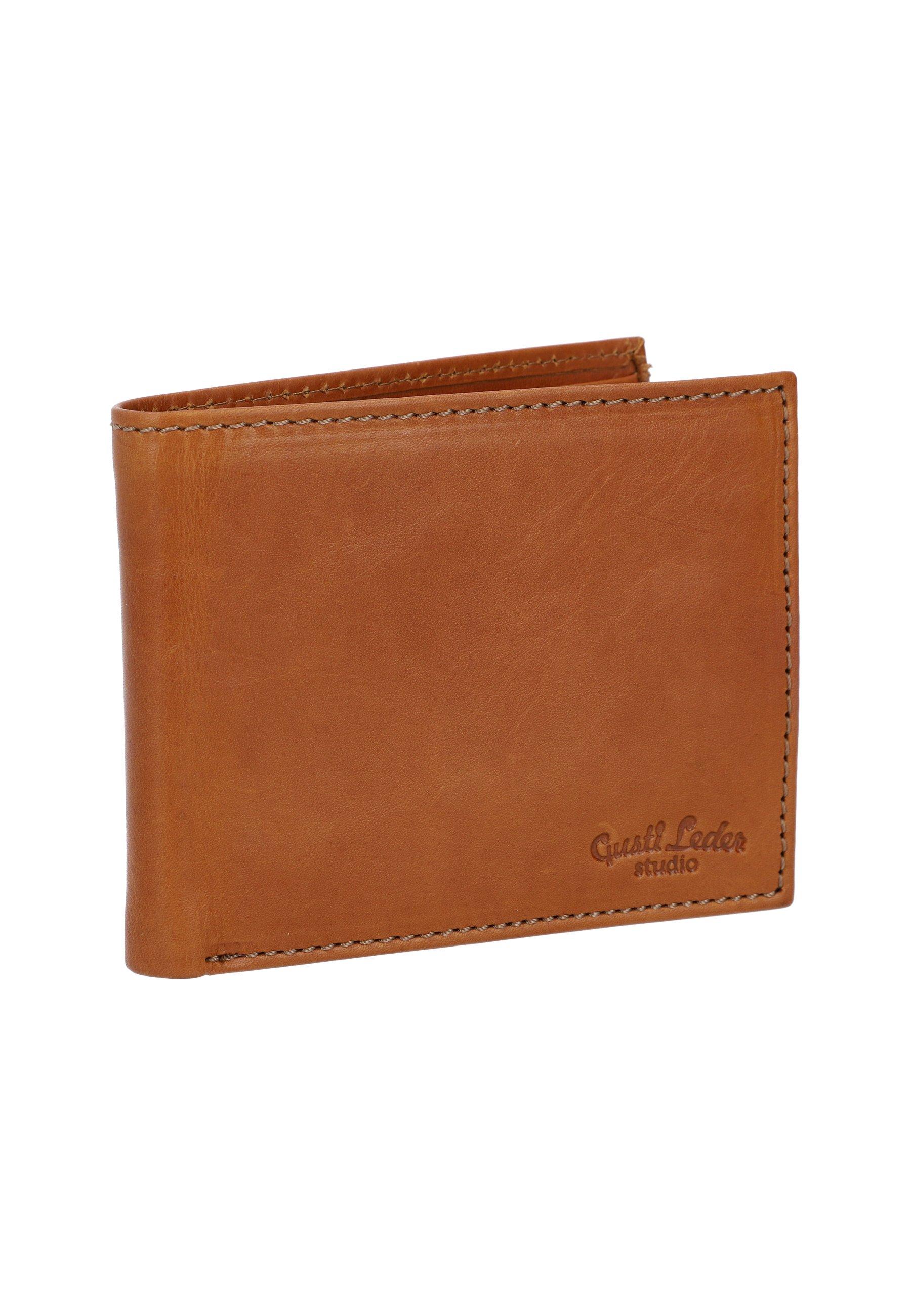 Herren PAWEL - Geldbörse