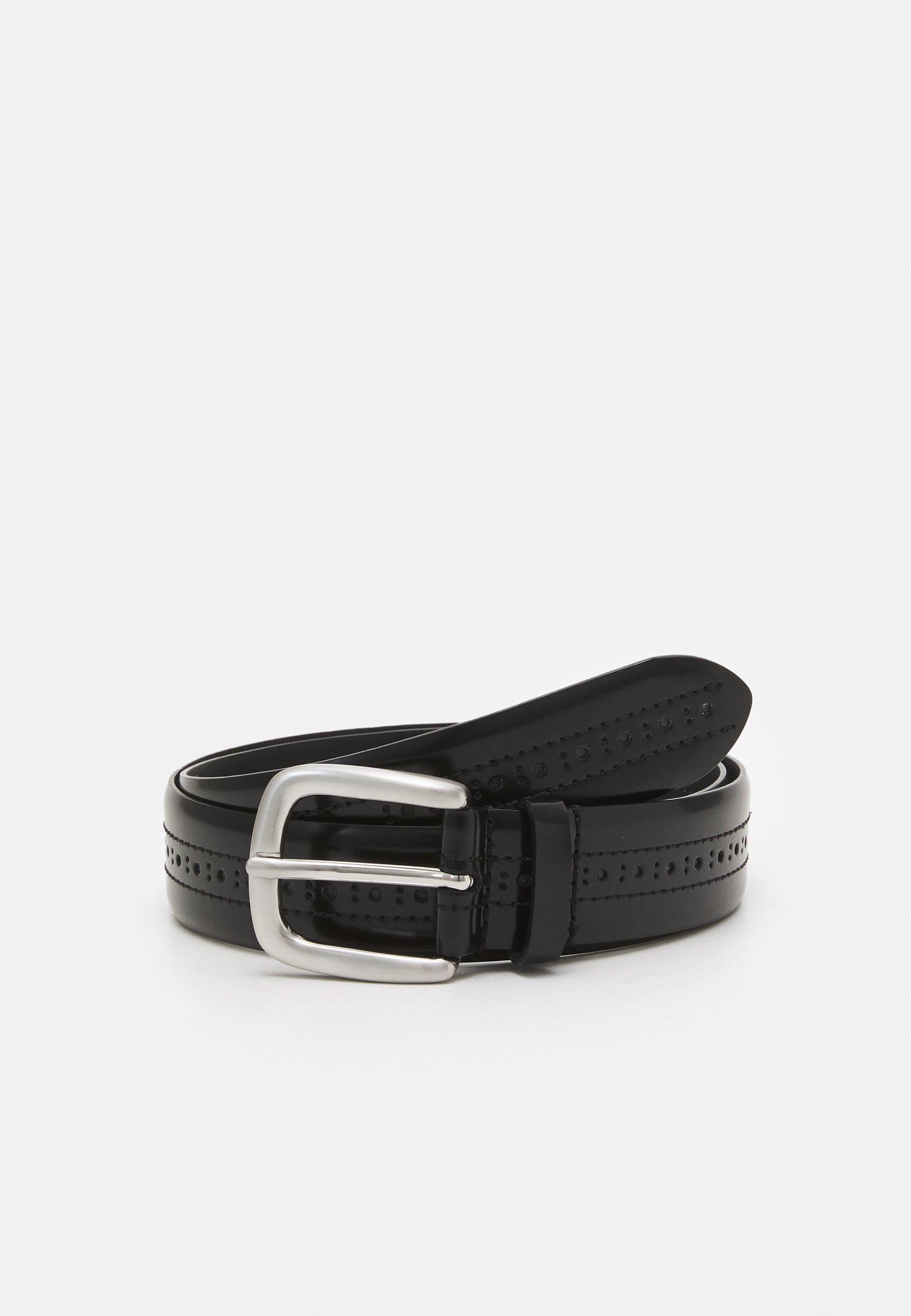 Women PALLIDA - Belt