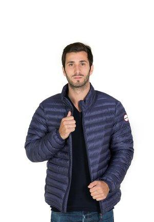 DRAYTON - Winter jacket - navy