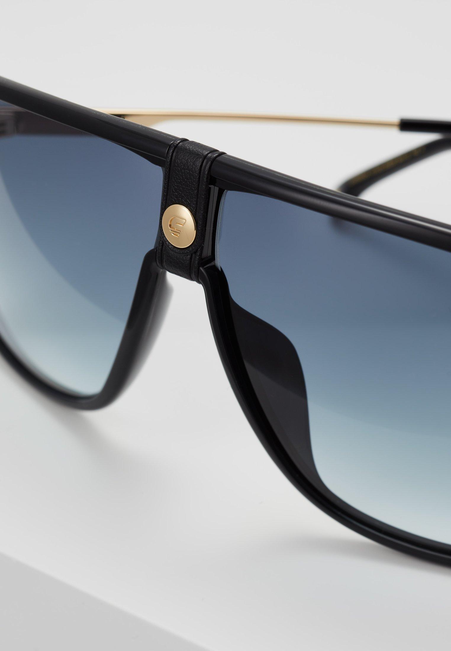 Compra Carrera Gafas de sol - black/gold | Complementos de hombre 2020 3yqas