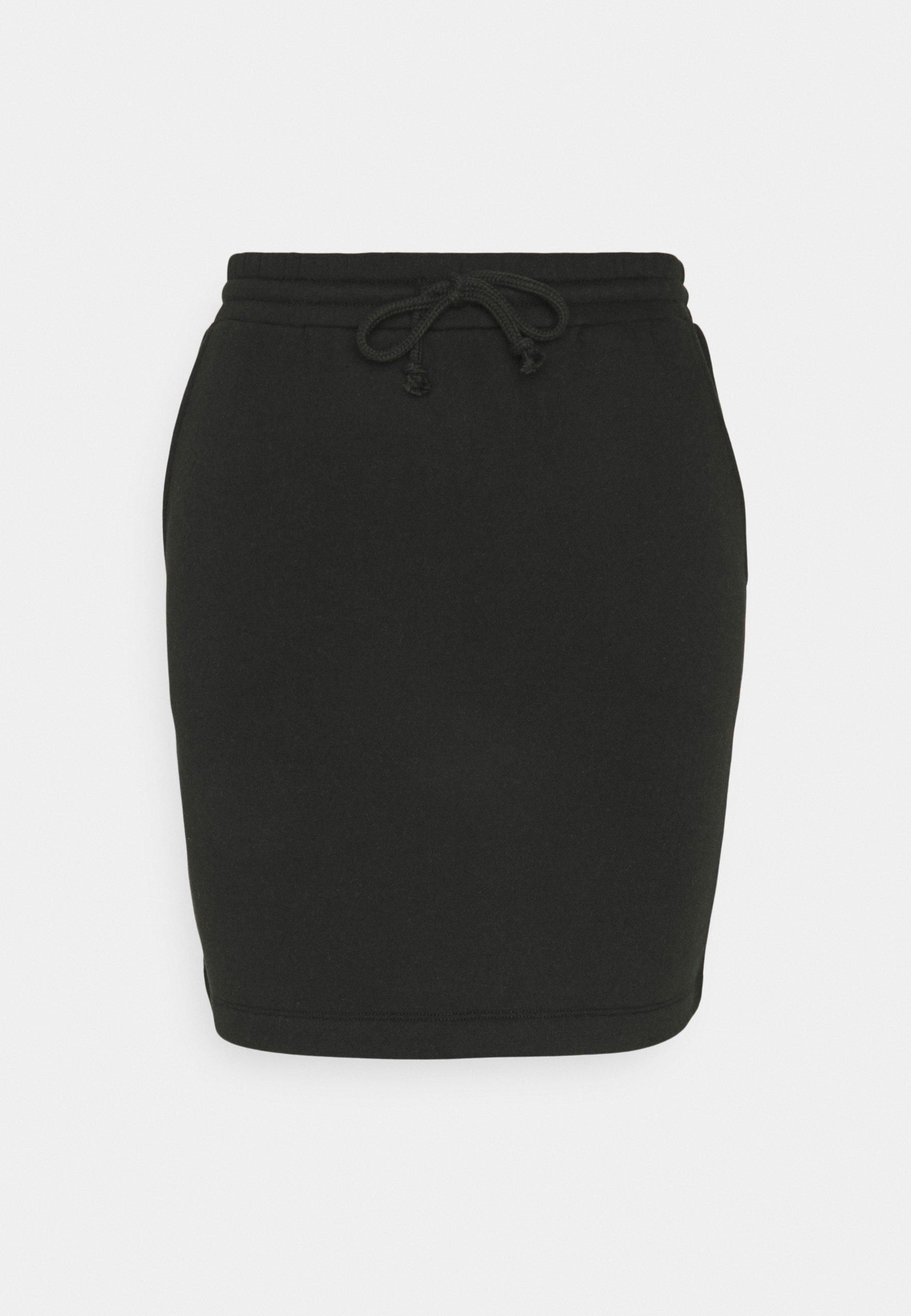 Women PCCHILLI SKIRT - Mini skirt