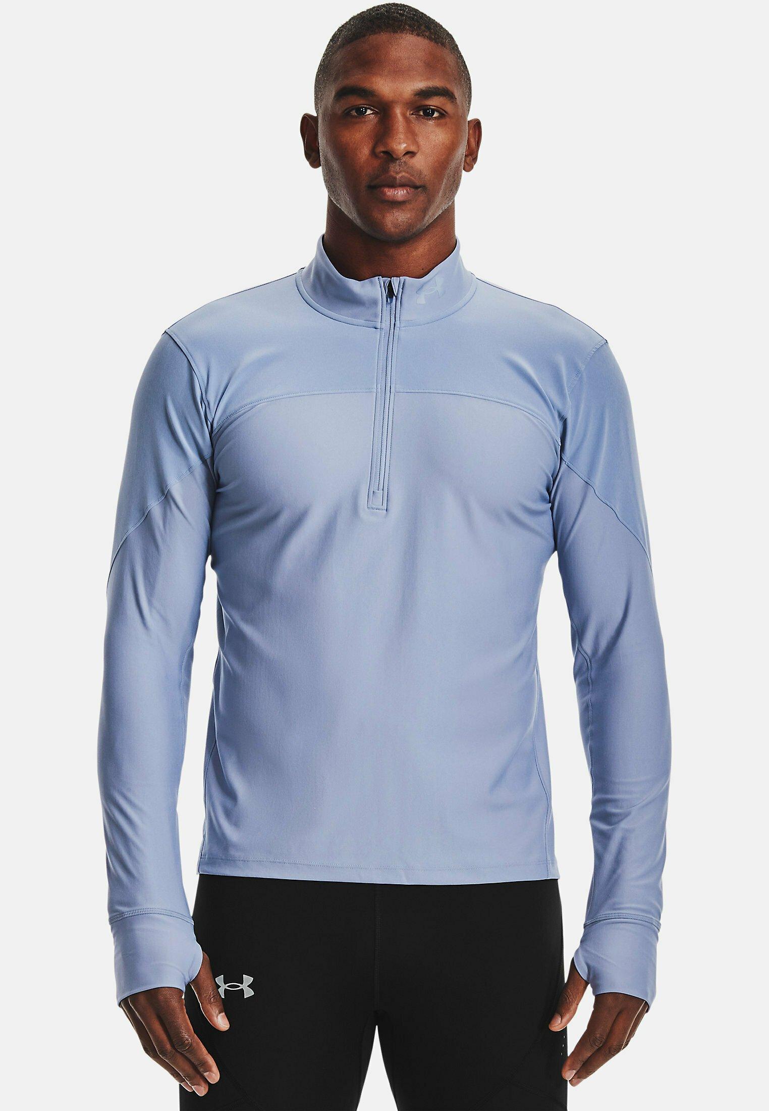Uomo QUALIFIER  - T-shirt sportiva