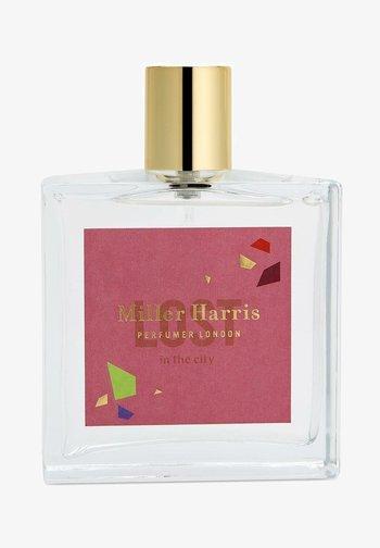 MILLER HARRIS EAU DE PARFUM LOST IN THE CITY EDP - Eau de Parfum - -