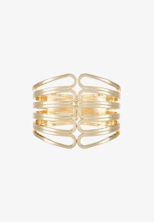 ZANOAGA - Pulsera - gold-coloured