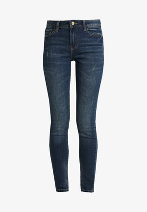 JDYMAGIC - Jeans Skinny Fit - medium blue denim
