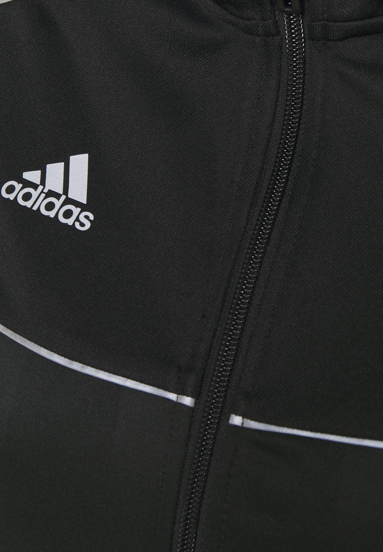 Women TIRO  - Training jacket