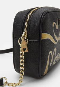 Love Moschino - Across body bag - fantasy color - 5