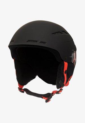 Helm - black