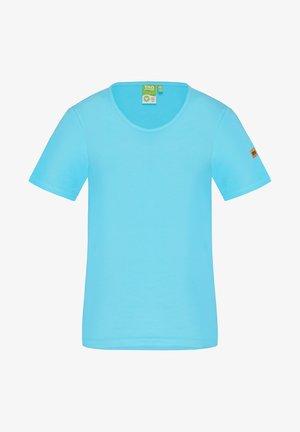 Basic T-shirt - mare