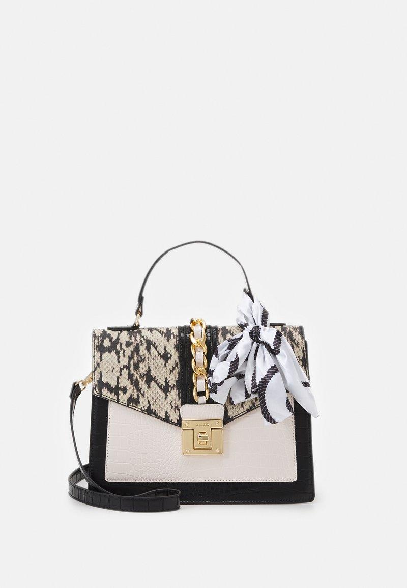ALDO - Håndtasker - multi