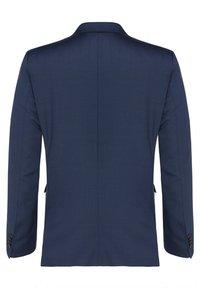 CG – Club of Gents - ANDY - Blazer jacket - blue - 1