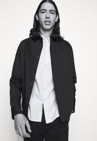 PS Paul Smith - MEN TAILOREDFIT - Shirt - white - 4
