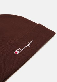 Champion Reverse Weave - Pipo - brown - 2