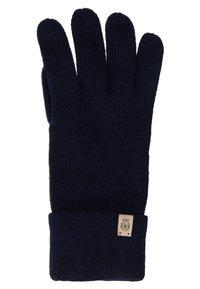 Roeckl - ESSENTIALS BASIC  - Gloves - navy - 2