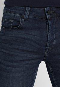 Only & Sons - ONSLOOM - Jeans Skinny Fit - blue denim - 3