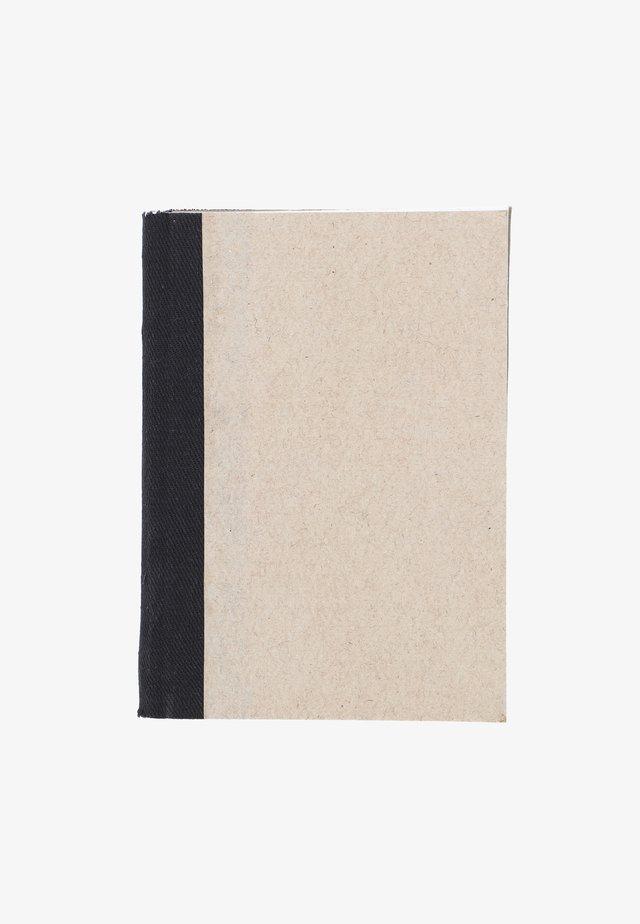VIRGINIA - Other accessories - beige