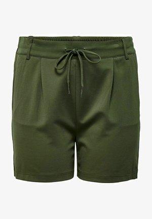 Shorts - kalamata