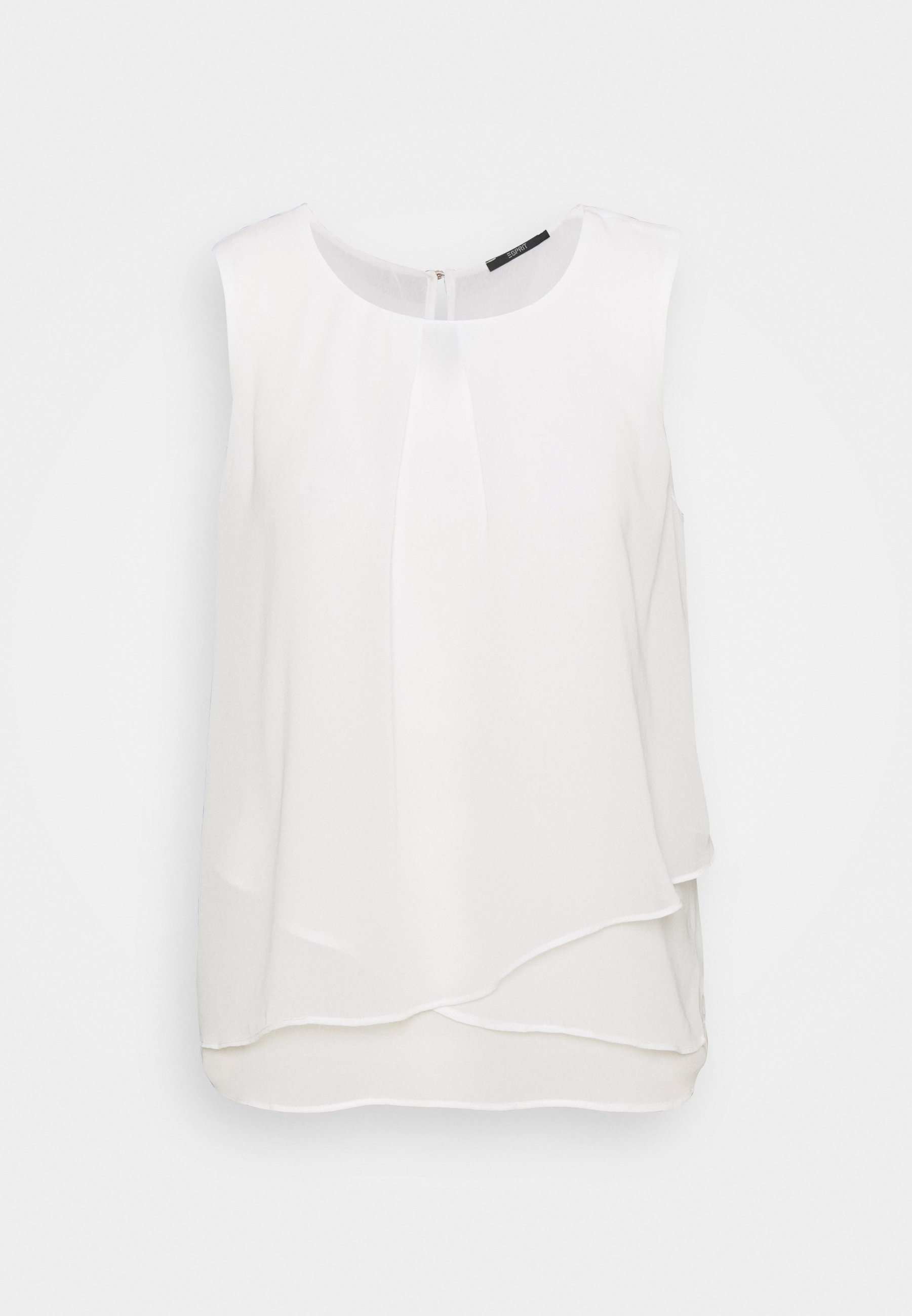 Women NEW TO REPEAT - Blouse