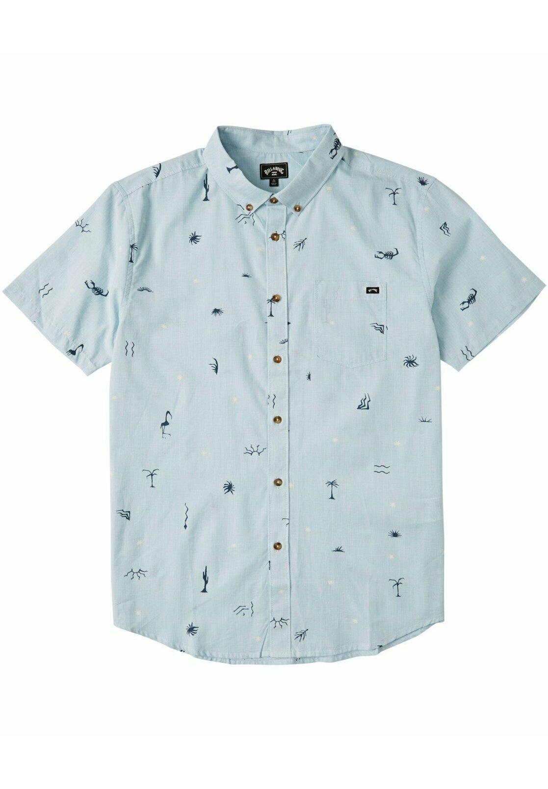 Uomo SUNDAYS MINI - Camicia