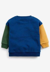 Next - HOTCHPOTCH - Sweater - multicoloured - 1