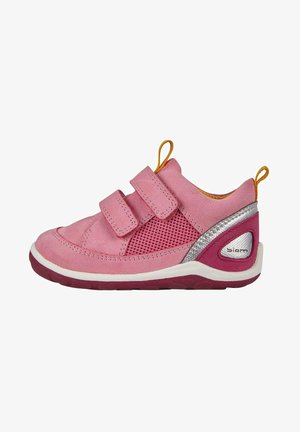 BIOM MINI  - Trainers - bubble gum